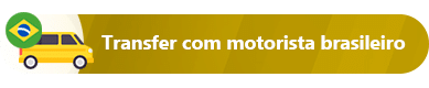 Motorista brasileiro: transfer do aeroporto