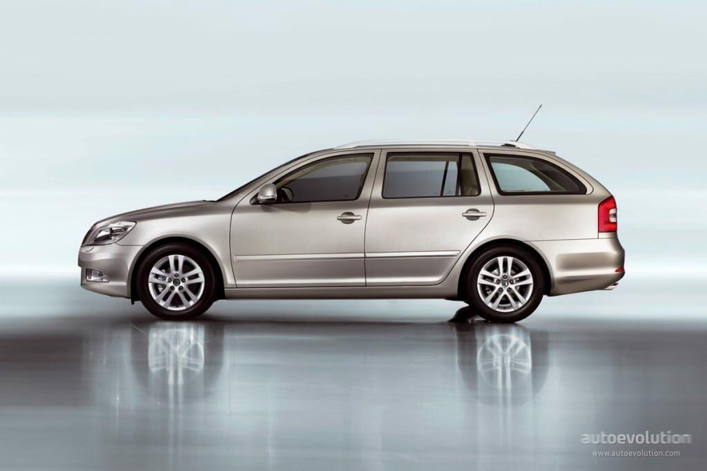 Alugue um carro em Londres com o menor preço e Proteção contra Roubo