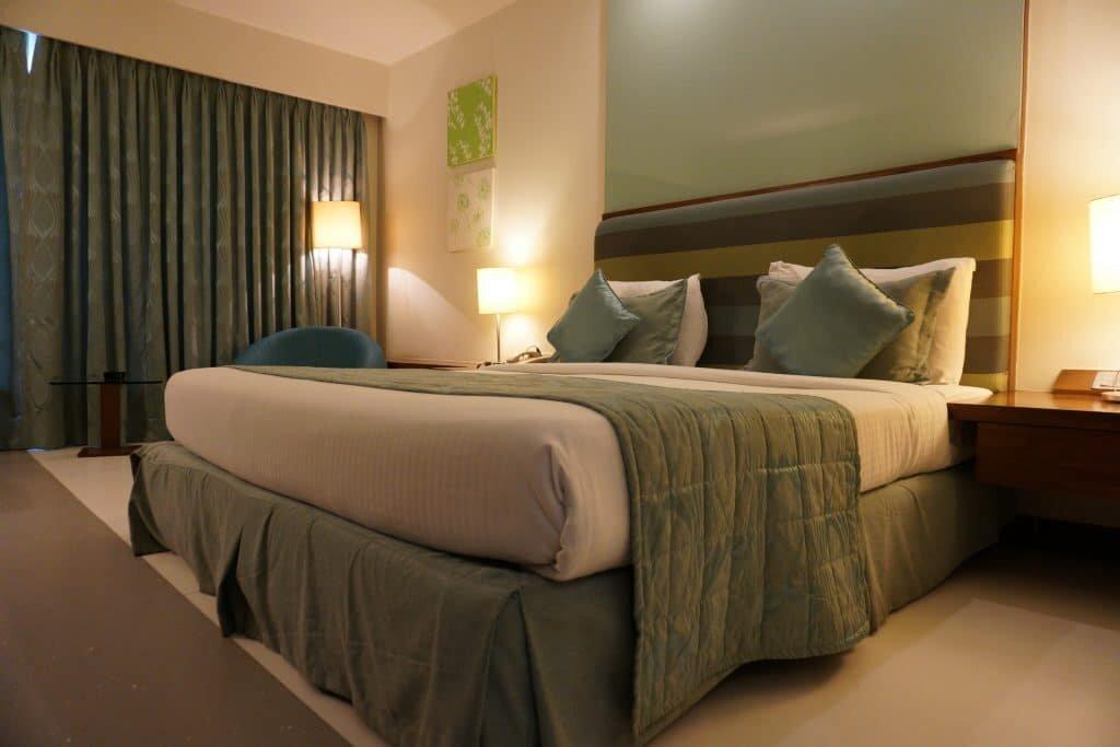 Os 10 melhores hotéis de Londres para quem quer conforto