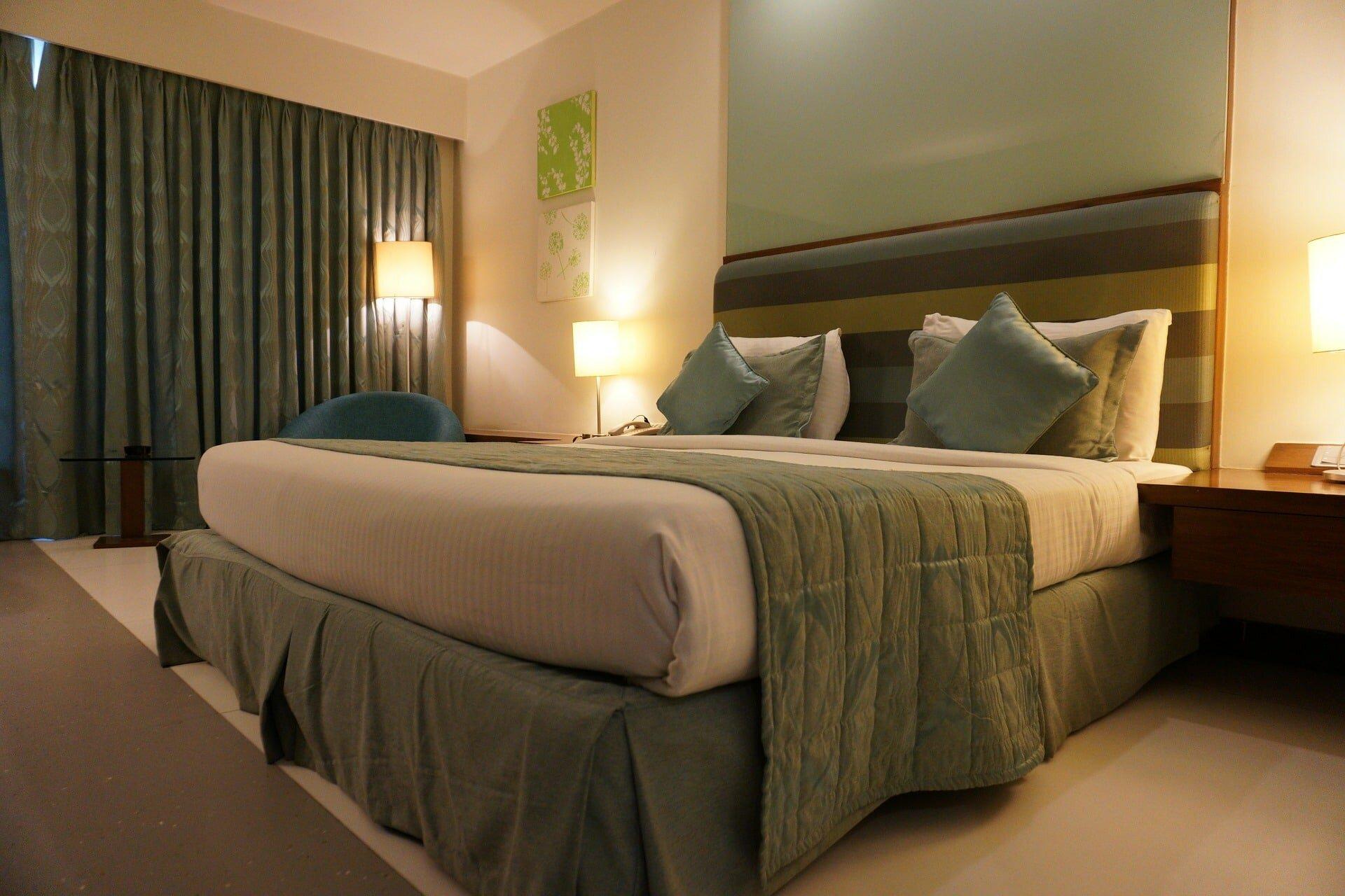 Hotéis em Londres com o melhor custo-benefício