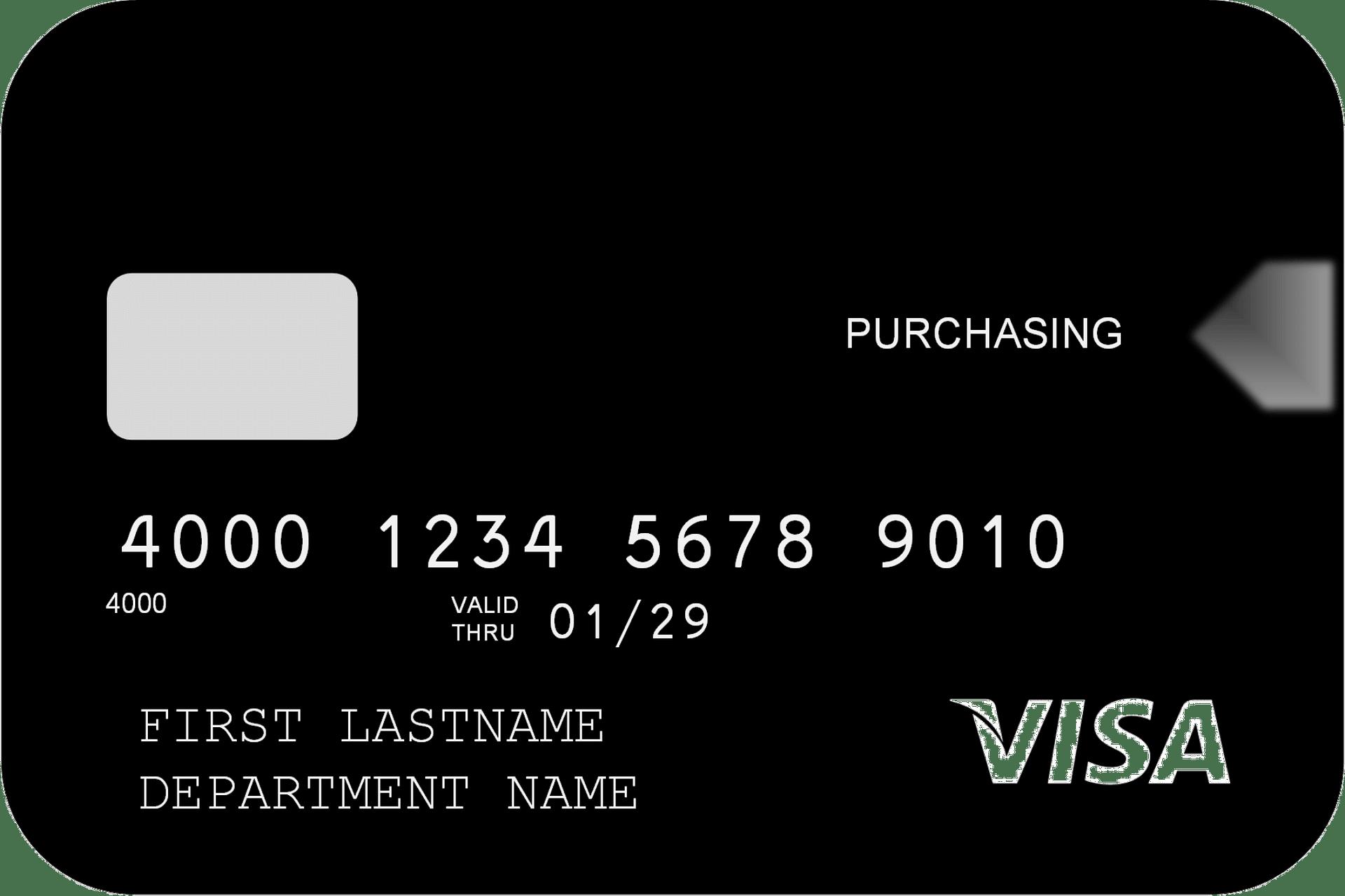 O Seguro Viagem Visa compensa?