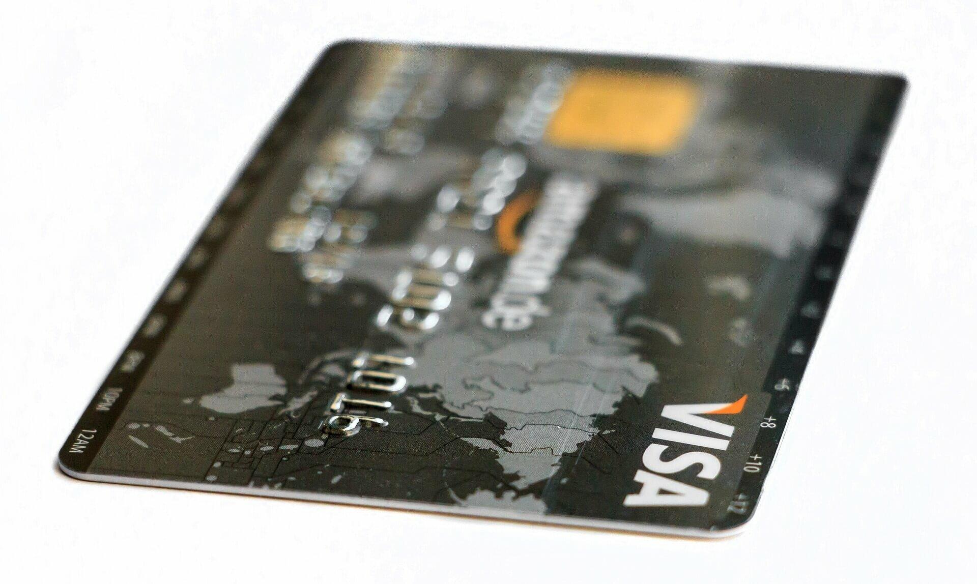 Será que vale a pena optar pelo Seguro Viagem Visa?