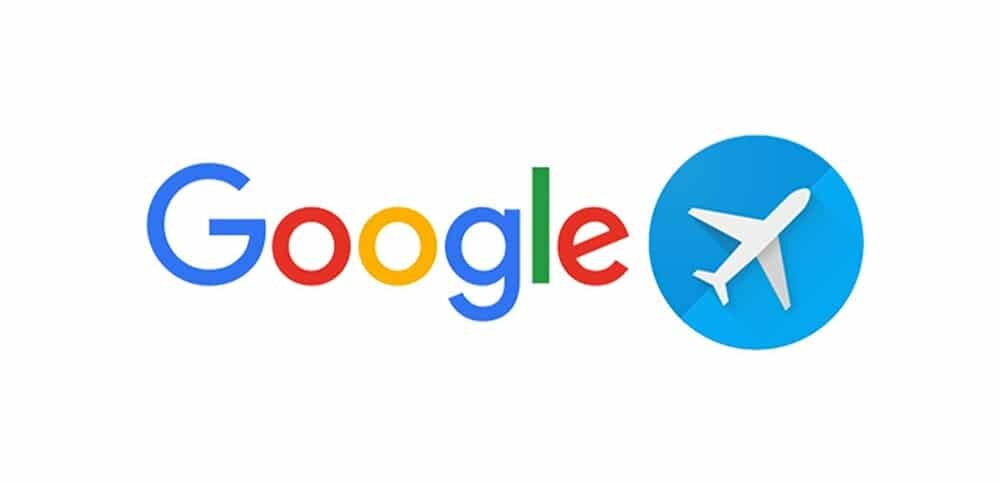 Como usar o Google Flights?