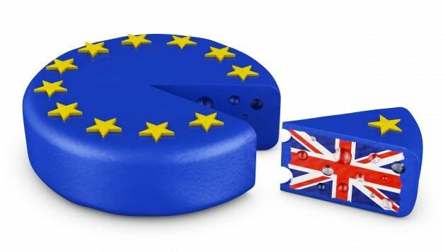 O que é Brexit?